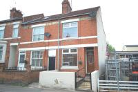 End of Terrace home to rent in Station Road...