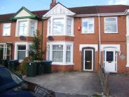 3 bedroom home to rent in The Martyrs Close...
