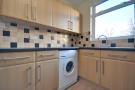 Maisonette to rent in Tolcarne Drive, Pinner...