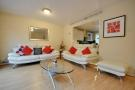 2 bed Terraced property in Bennett Close, Northwood...