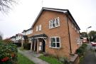 1 bed Maisonette to rent in Tanworth Gardens, Pinner...