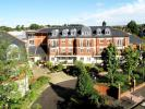 2 bed Apartment in Eastcote Road, Pinner...