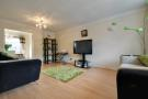 3 bedroom semi detached house to rent in Chamberlain Way, Pinner...