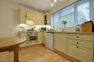 2 bed Maisonette to rent in Tolcarne Drive, Pinner...