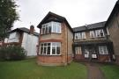 2 bed Maisonette to rent in West End Court...