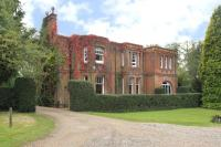 5 bedroom Country House for sale in The Common, Berkhamsted...