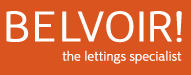 Belvoir! Lettings, Coventrybranch details