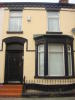 Allington Street Terraced house to rent