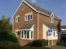 3 bed Detached home in Howberry Green, Arlesey...