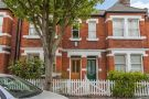 2 bedroom Terraced home for sale in Aysgarth Road, London
