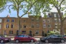Camberwell Grove house for sale