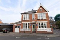 Detached property for sale in Warmington Road...