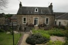 4 bed Village House to rent in Main Street, Bonnybridge...