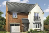 4 bedroom new house in Main Road, Maddiston...