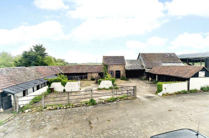 Equestrian Property