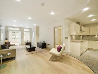 apartment color schemes open concept bathroom design inspiration with open plan flooring ideas