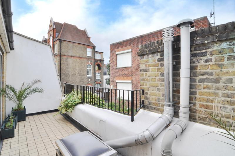 4 bedroom mews house for sale in manson mews south for 15 selwood terrace south kensington london sw7 3qg