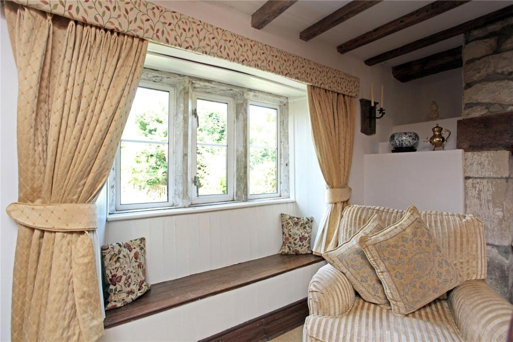 5 bedroom detached house for sale in cuffs lane tisbury
