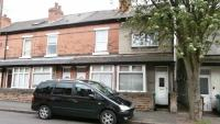 3 bed End of Terrace home in Mafeking Street...