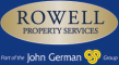 Rowell Property Services, Carlton