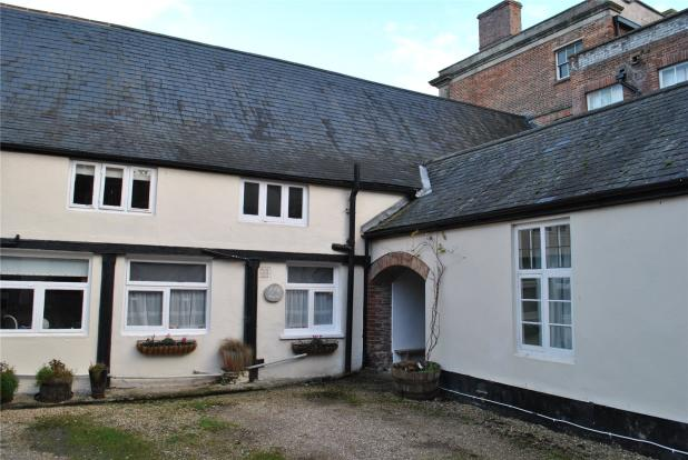 2 bedroom apartment for sale in walford house walford - 2 bedroom apartments in taunton ma ...