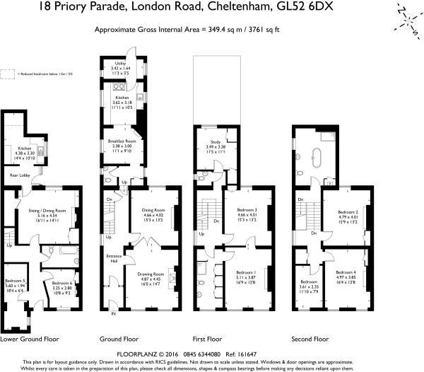 18 Priory Parade 161647  fp