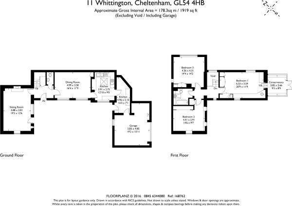 Whittington 168762 fp-A4 Landscape