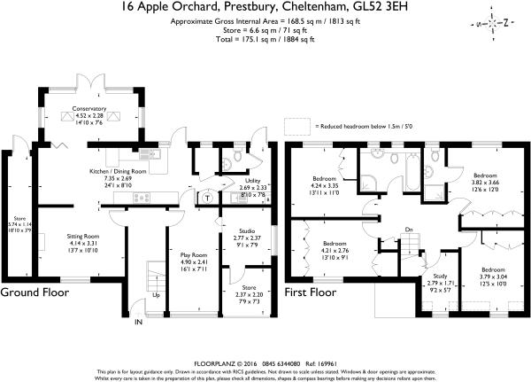 16 Apple Orchard 169961 fp-A4 Landscape