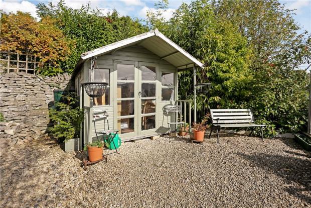 Little Cottage fpz176752