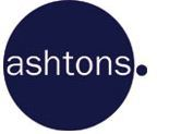Ashtons, Londonbranch details