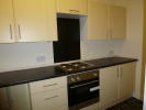1 bedroom Flat to rent in Church Lane, Galston, KA4