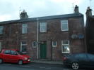 Ground Flat to rent in Kirkoswald Road, Maybole...