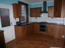 Anderson Drive semi detached property to rent