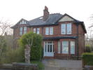 4 bed semi detached home to rent in Cubrieshaw Drive...