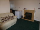 1 bedroom Flat in Ladyland Road, Maybole...