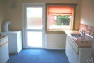 2 bed Terraced property in Ardlochan Terrace...
