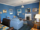 Duplex for sale in Canongate, Edinburgh, EH8