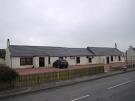Photo of THE DRUMLEY