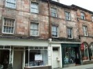 1 bed Apartment to rent in Bridge Street...