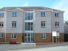 2 bedroom Apartment in Westmorland Rise...