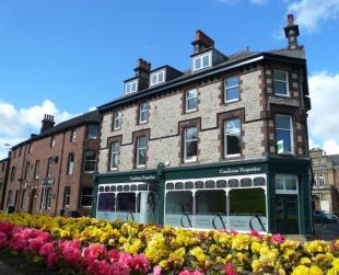 Cumbrian Properties, Penrith - Lettingsbranch details