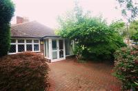 2 bed Bungalow to rent in Wilton Crescent...