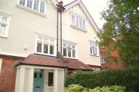 2 bed Apartment in Lancaster Road...