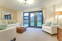 2 bedroom new house in Northey Road, Bodmin...