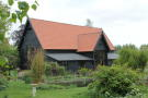 4 bedroom Barn Conversion for sale in Combs Ford, Suffolk