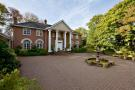 6 bedroom Detached property for sale in Bury St Edmunds, Suffolk