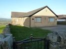 4 bed Detached Bungalow in York Lane, Langho...