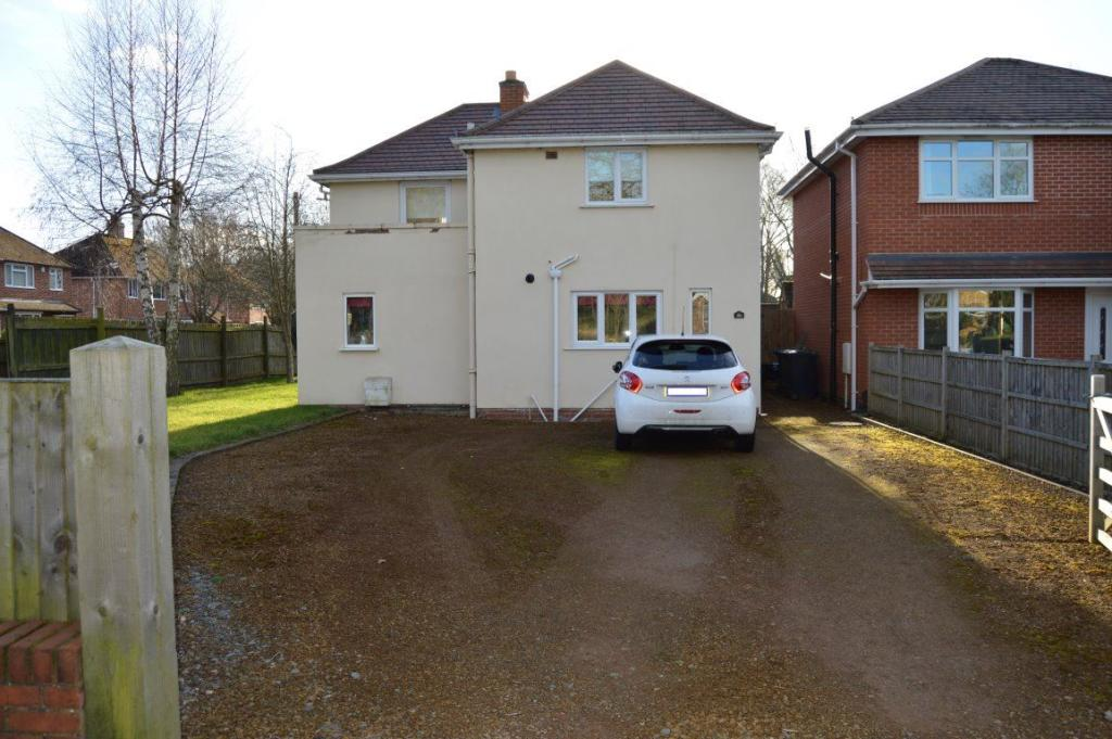 3 Bedroom Houses For Rent In Rugby 28 Images Detached