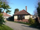 4 bed Detached Bungalow for sale in Walmer Road, Pakefield...