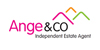 Ange & Co, Lowestoft